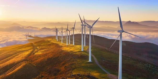 Energías renovables: una necesidad y una oportunidad histórica