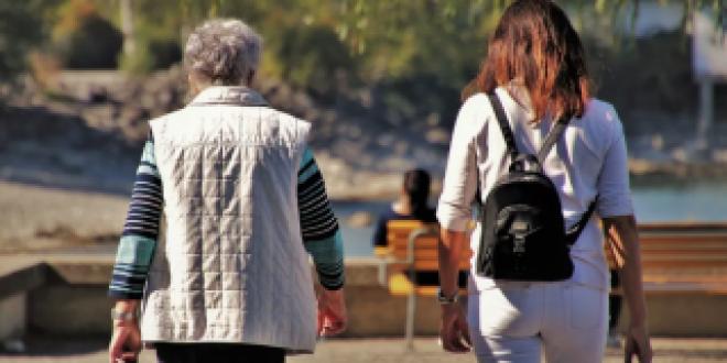 Nosotras las mujeres: El feminismo postgénero de la Cuarta ola