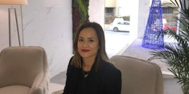 Granadinos a los que seguir en 2020: FILO RODRIGUEZ