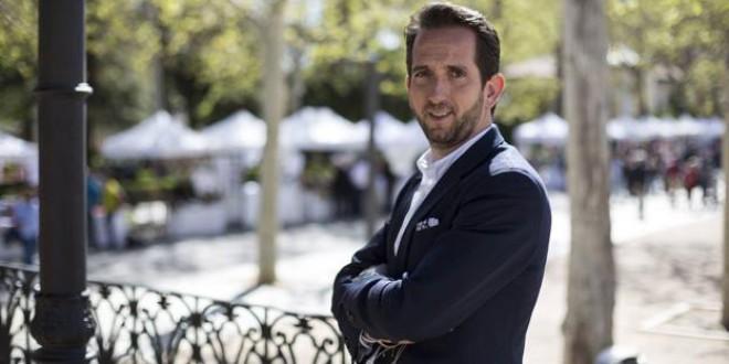 Raúl Berdonés