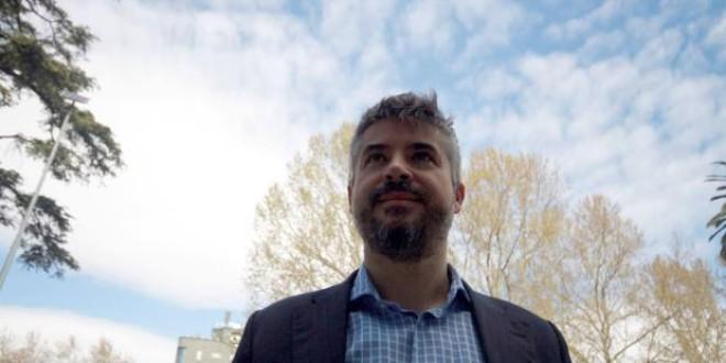 Granadinos a los que seguir en 2020: José Mariano López-Urdiales