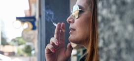 Aumenta un 18% el número de muertes por enfermedades crónicas del pulmón