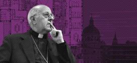 La Iglesia hace caja sin control: 122 millones en alquileres e inversiones que esquivan el pago de impuestos