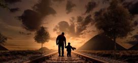Frases de los  padres que dejan una enseñanza profunda