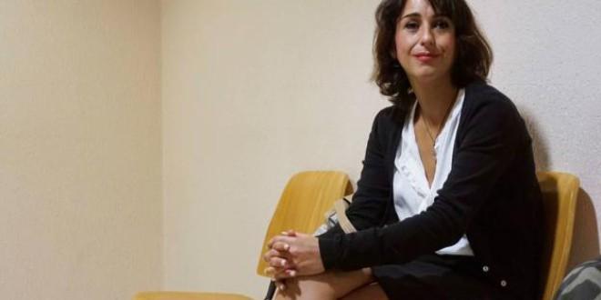 Juana Rivas advierte que cinco denuncias por supuesto maltrato a los niños siguen investigándose