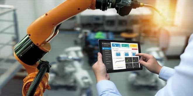 La tecnología se impone en el mercado laboral: éstos son los 15 perfiles con más futuro