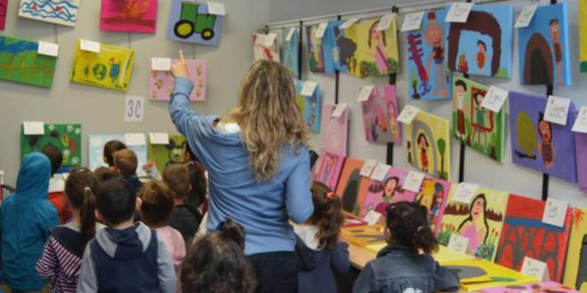 La 'ley Celaá' apuesta por la educación personalizada y la supresión de los itinerarios