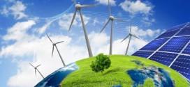 La crisis climática afectará también a la buena evolución de las energías verdes