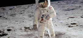 El sueño de la Luna