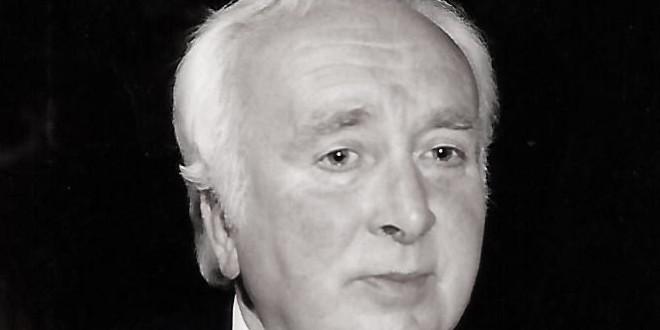 «Don Manuel Barranco,maestro y Juez de Paz» por José Enrique Granados