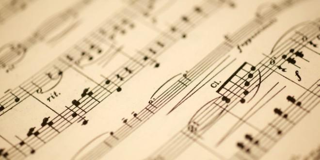 «Música y emociones» por Alberto Granados