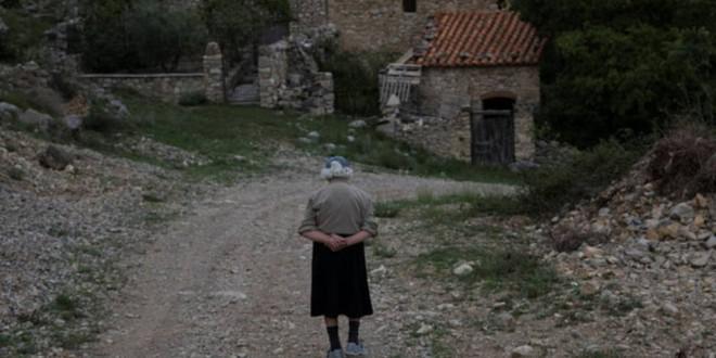 """""""Revertir la despoblación rural llevará 150-200 años, pero hay que actuar ya"""""""