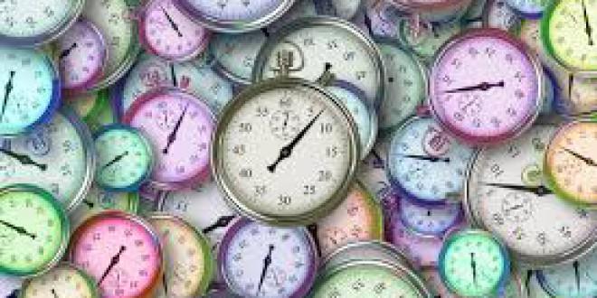 ¿En qué países se aplica el cambio de hora y por qué?