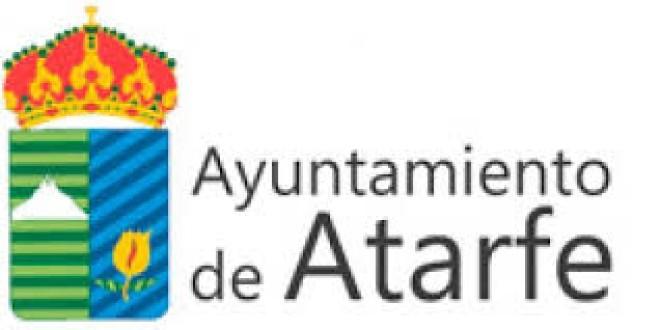 ATARFE: EL AYUNTAMIENTO DE ATARFE ESTÁ ABIERTO AL PÚBLICO