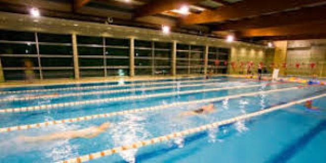 ATARFE: Horarios de Verano de las Instalaciones Deportivas