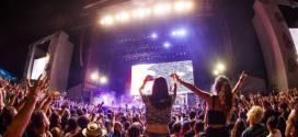 ¿Cuándo volverás a abrazar o acudir a un concierto?: esta es la respuesta de 500 epidemiólogos