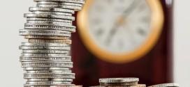 Los cambios que plantea el Gobierno para las pensiones