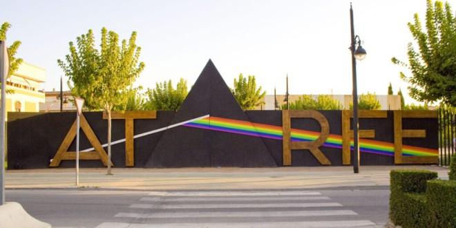 Descubre todo sobre Atarfe, hermoso municipio andaluz
