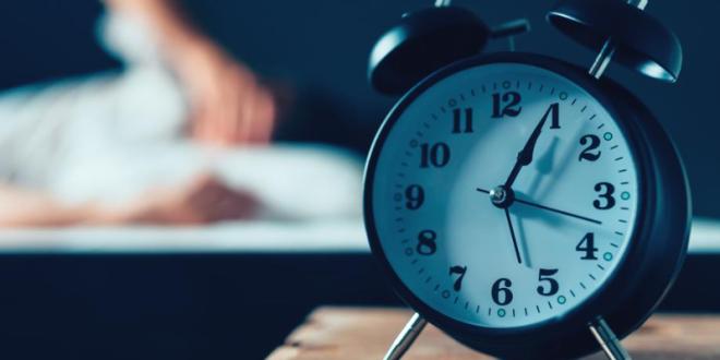La Unión Europea se plantea que no tengamos que cambiar la hora nunca más