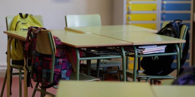 El Consejo Escolar de Andalucía reclama más profesorado, desdobles y menos ratio para afrontar con garantías el próximo curso