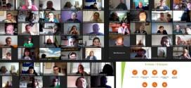 140 plataformas ciudadanas se han reunido para luchar contra 'La España Vaciada'