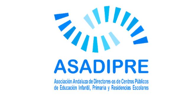 LOS DIRECTORES Y DIRECTORAS DE ANDALUCIA ASOCIADOS HACEN PUBLICO UN COMUNICADO