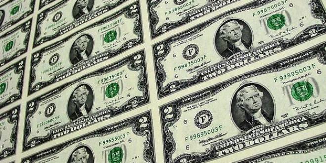 Millonarios de todo el mundo piden por carta pagar más impuestos para luchar contra la pandemia