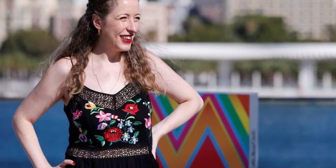 Málaga mima al cine de autor y la 'ópera prima': ganan 'Las niñas' y 'Blanco de verano'