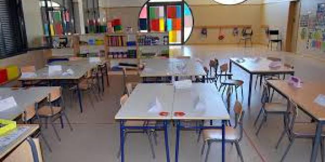 Educación: cómo reparar los destrozos (1)