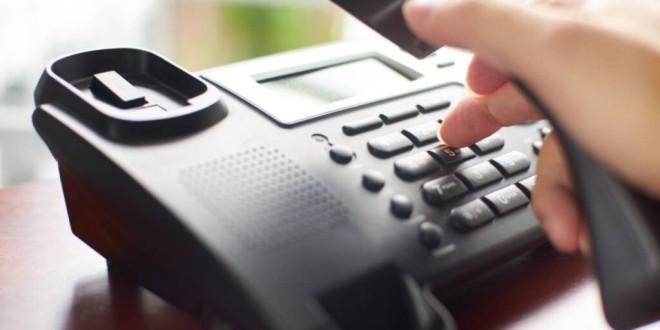 Si recibes una llamada de estas características, ten cuidado: es un intento de fraude