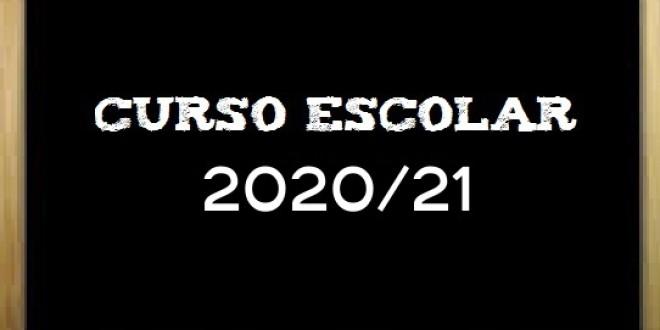 «POR UN COMIENZO SEGURO DEL CURSO» por José Vaquero Sánchez