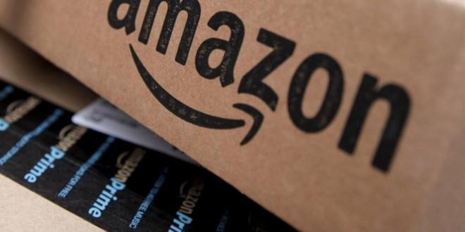 El Gobierno alerta de un nuevo fraude en el comercio online: el envío de paquetes no solicitados