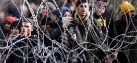 ¿Cuál es la diferencia entre migración, asilo y refugio?