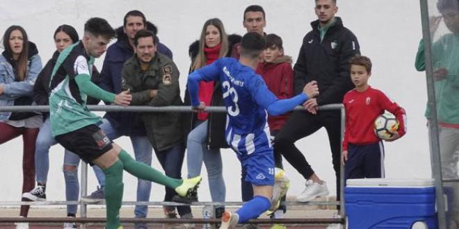 Luz verde al inicio de la temporada en el fútbol federado con público reducido en las gradas