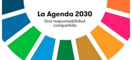 ¿QUE ES LA AGENDA 2030 Y QUE PRETENDE?