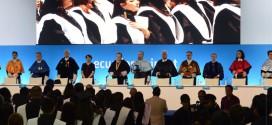 Las oportunidades que la educación en línea brinda hoy a millones de estudiantes en Iberoamérica