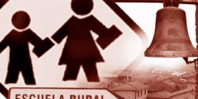 """""""La escuela rural tiene las respuestas para los desafíos educativos de la pandemia"""""""