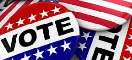 Cómo funciona el sistema electoral en Estados Unidos?