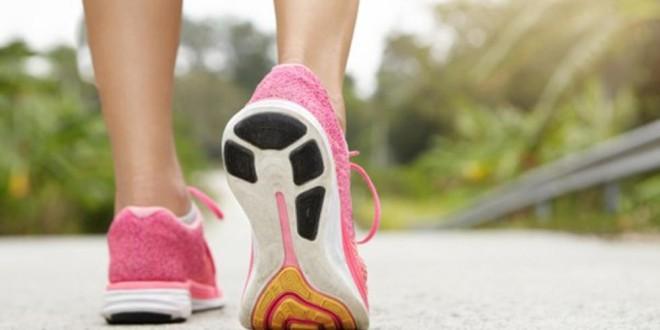 ¿Qué le pasa a tu cuerpo cuando dejas de hacer ejercicio?