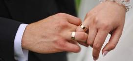 La tasa de matrimonios en la OCDE