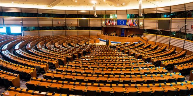 ¿Y si reducimos el número de parlamentarios?