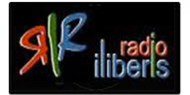 LOS INICIOS DE RADIO ILIBERIS