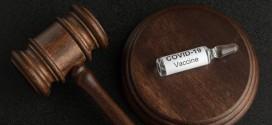 La vacunación obligatoria: jurídicamente posible ¿y éticamente admisible?