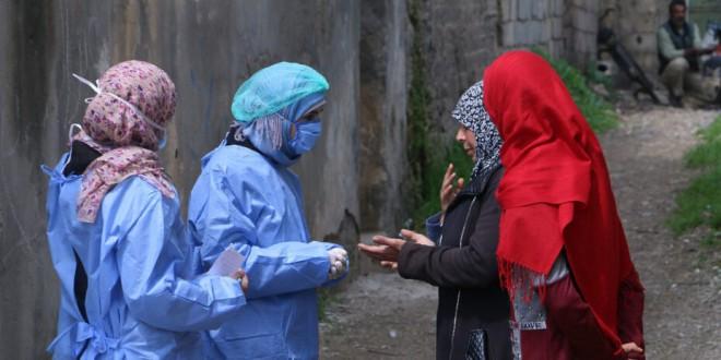 Millones de mujeres sufrirán embarazos no deseados durante la pandemia de coronavirus