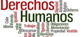 Amnistía Internacional expone 5 puntos sobre el estado de alarma en España y la protección de los derechos humanos