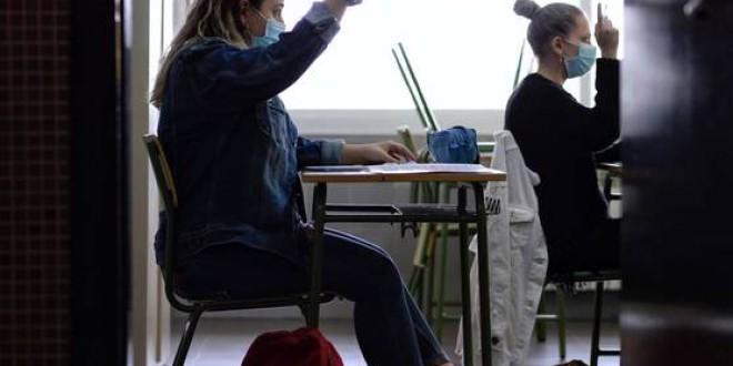 ¿Qué cambios propone la 'ley Celaá' de educación? Del papel del castellano a los colegios concertados