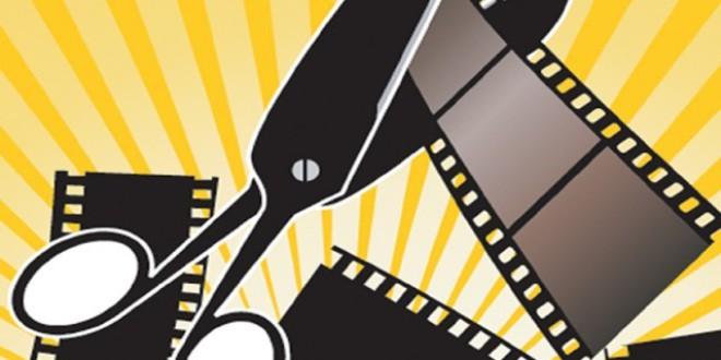 «LA CENSURA CINEMATOGRÁFICA» por José Enrique Granados