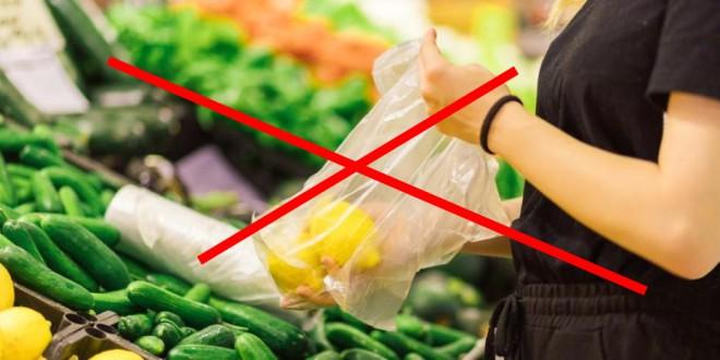 ATARFE SOSTENIBLE : Eliminar el plástico, un objetivo a corto plazo