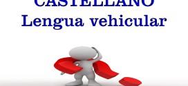 «LENGUA VEHICULAR 2″por Alberto Granados