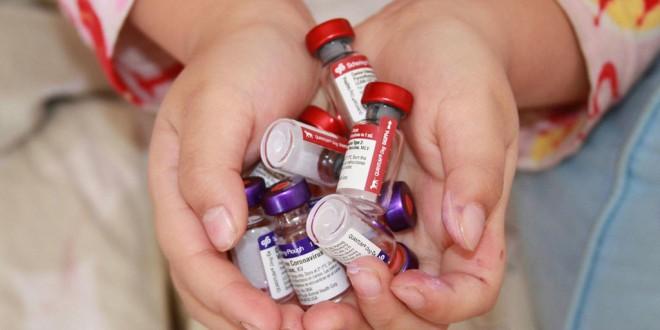 Los fabricantes de vacunas de Covid: un negocio de miles de millones